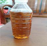 Heißes Verkauf Tung-Öl (Holz-Öl)--CAS Nr.: 8001-20-5