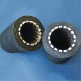 Vibrazione che attenua il tubo flessibile di ceramica di estrazione mineraria