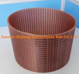 ポリウレタンタイミングベルトは形成した: 2m-3m-5m-8m