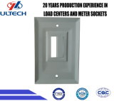 Gpd2f 2 방법 금속 전기 제어반 상자