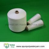 Filato tinto per il filato cucirino/indumenti