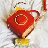 Мешки плеча Sy8401 девушок сумки повелительниц новой оптовой продажи конструкции Eco-Friendly