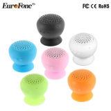 Haut-parleur sans fil bas grand stéréo de Bluetooth du mini champignon de couche Bt-103