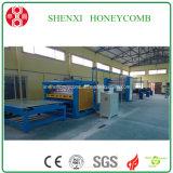 Maquinaria completa do favo de mel de Shenxi