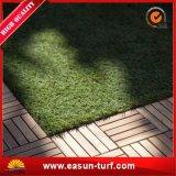 Kunstmatig Gras voor het Modelleren van Kunstmatig Gras voor het Modelleren