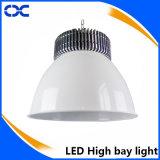 Hohes Bucht-Licht des Neuheit-stilvolles 200W im Freien Licht-LED