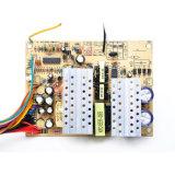 Ordinateur de bureau PC 200W Alimentation avec ventilateur de 8 cm