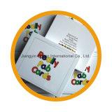 Macchina tagliante CDP500 del rullo elettrico