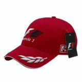 Бейсбольная кепка шлема крышки Snapback крышки спорта
