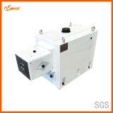La boîte de vitesse pour la boudineuse à vis jumelle possèdent la capacité de réparer et substituer la boîte de vitesse importée