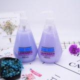 Nouvelle bouteille Hot Sale Antibacterial Handwash 400ml