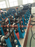 Construction Galvanzied Steel navy milling board roll Forming Machine Supplier Russia