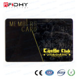 熱い販売RFIDスマートなMIFARE DESFire EV2 2Kのカード