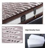 Eco-Friendly Foam Bonnell colchón de resorte para la venta