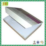 Caixa de presente dobrável Manget Paper para embalagem de vestuário