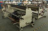 Détection automatique, Contrôle de rectification hydraulique, Machine de découpe