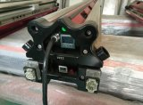 Машина 1800mm давления соединения соединения системы охлаждения на воздухе горячая