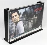 Personalizzare il blocco per grafici acrilico libero della foto Ad-125