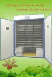 Huhn-Ei-Inkubator des Ei-Inkubator-Maschinen-Geflügel-5280