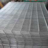 Anti-Corrosion Anti-Aging горячая низкая цена сбываний гальванизировала сваренную ячеистую сеть
