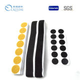 Sticky Dots Removable Hook e Loop Adhesive Dots