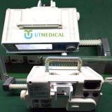 De medische Automatische Pompen van de Spuit van de Infusie Elektronische