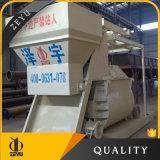 Смеситель высокой эффективности прямой связи с розничной торговлей фабрики Китая конкретный (JS2000)