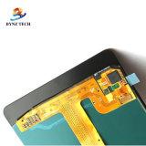 Huaweiの仲間Sの部品のための高品質の携帯電話LCD