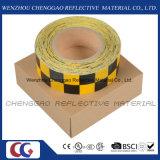Verkehrs-reflektierendes warnendes Band für Sicherheit und Schutz (C3500-G)