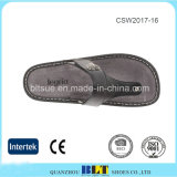 Schoenen van de Belemmeringen van Alegria Platform Sandals Rubber Outsole de Comfortabele