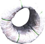 Draad de met hoge weerstand van het Staal AISI1045 voor het Maken van Unts