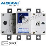 Interruptor de isolamento de carga 800A / Interruptor de carga