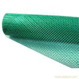 Nastro adesivo della vetroresina/nastro maglia della vetroresina
