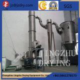 Industrielle Drehbeschleunigung-Schnelltrocknung-Maschine