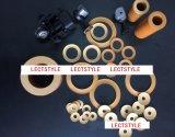 [Hom] [079027013037] Ridgid anillo de pistón de50150ts 5 galones de aire del compresor
