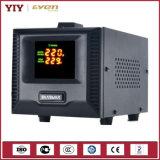 500 В 1кв 2 кв 3кв 5 кв Logicstat гравий автоматический стабилизатор напряжения цена