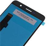 Handy LCD für Huawei genießen den 5 Zellen-Bildschirm LCD