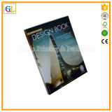 Impression Couverture souple Top Quality Paperback Book