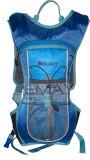 Les sports en plein air met en sac 2016 sacs à dos de recyclage d'hydratation neuve
