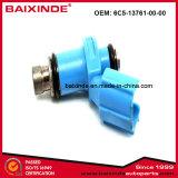 injecteur d'essence 6C5-13761-00-00 YAMAHA 2 Strock 50HP 60HP ; 4 Strock 40HP 50HP 60HP