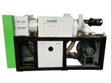 Plástico de alta eficiencia exprimiendo la deshidratación de la máquina para la línea de lavado