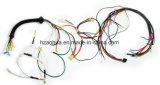 Câblage Loom pour voiture Système AV Changeur de CD Mitsubishi Hyundai Toyota, Honda, KIA, GM, VW, BMW, Benz, Audi, Cadilla