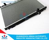 Aluminio auto de un coche más fresco para el OEM del radiador de Toyota 16400-28290
