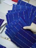 célula solar 4.56W poli para os painéis 270W