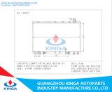 Auto-Kühler für Toyota Camry 95-96 Mcv10/MCX10 3.0 Dpi 1746