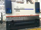 CNC betätigen Bremse (WE67K-250/4000)