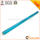 No. 2 tovaglia laminata non tessuta del tessuto dell'azzurro di cielo