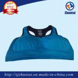 40/12 de nylon hilados texturados de precio de fábrica de tela que hace punto