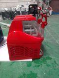 Máquina comercial del aguanieve para 5L
