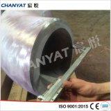 Cotovelo do aço inoxidável do Bw-Encaixe (A403 304/304L, 316/316L, 317/317L, 321/321H)